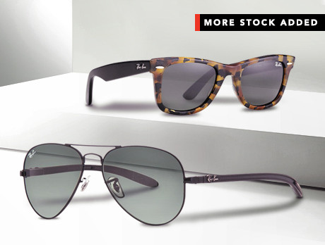 cheap ray ban wayfarer sunglasses 4b7s  SECRETSALES, Discount Designer Clothes Sale Online Private Sales UK Posted  on 31st July 2016 Categories Cheap Ray Ban Sunglasses