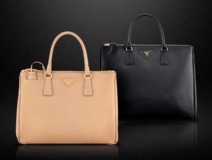 630a7cef49bb Discounts from the Prada Handbags sale | SECRETSALES