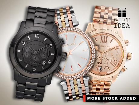 secret s discount designer clothes online private s uk michael kors watches