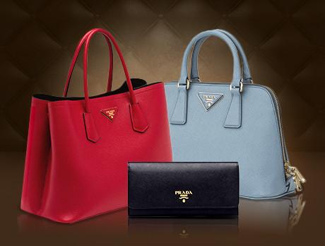 96d196610025 Discounts from the Prada Handbags sale | SECRETSALES