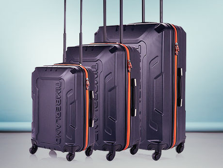 Luggage Sale Uk | Luggage And Suitcases