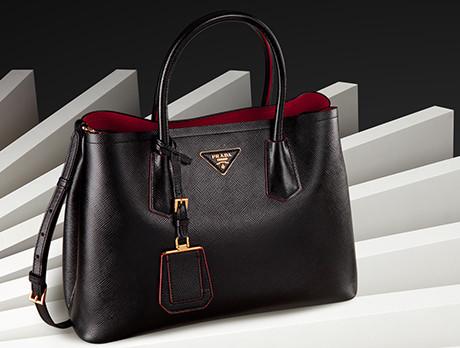 prada handbags for sale online