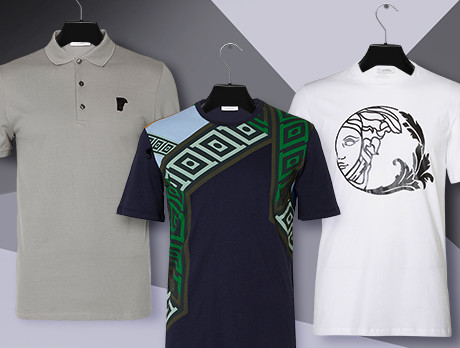 Versace Collection For Men