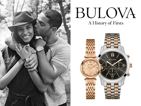 british designer watches o8qa  Bulova Watches