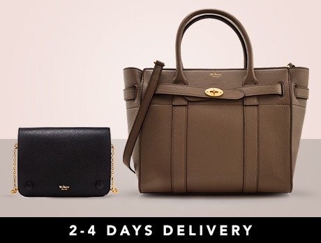 3cdf793d286 Discounts from the Mulberry sale | SECRETSALES
