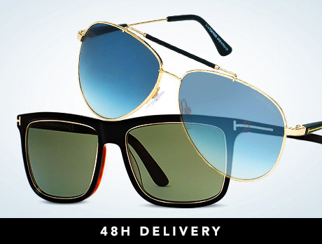 f32e20565c119 Discounts from the Tom Ford Sunglasses sale
