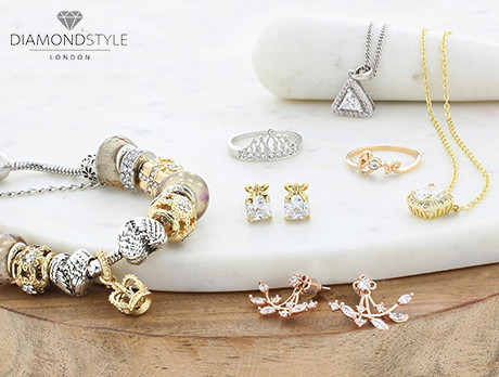 discounts from the diamond style jewellery sale secretsales
