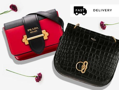 e6a42ff432e Discounts from the Lust List  Bags   Accessories sale   SECRETSALES