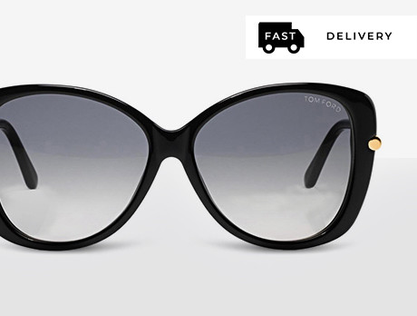 be7978969de0 Discounts from the Tom Ford  Women s Sunglasses sale