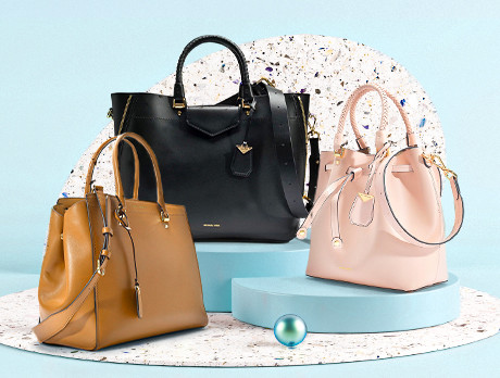 4f2b2fa68c9bd9 Discounts from the Michael Kors: Bags sale | SECRETSALES