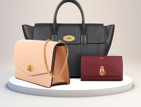 b1807036820 Discounts from the Mulberry sale | SECRETSALES