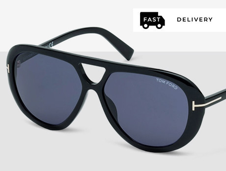 604e107304f9 Discounts from the Tom Ford Sunglasses For Him sale | SECRETSALES