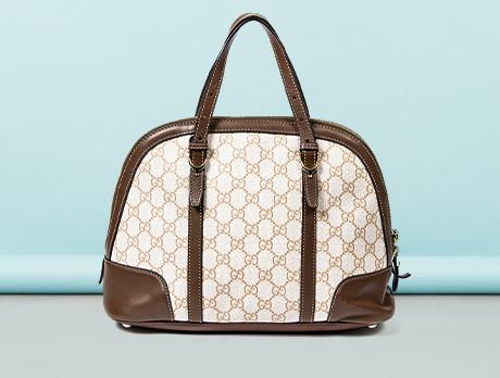 6354c43c95 Discounts from the Vintage Gucci, Chloé & More sale | SECRETSALES