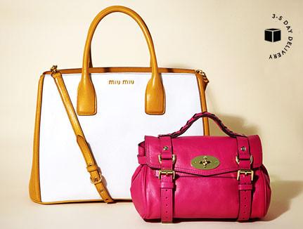 designer handbag sale 9mxs  Designer Handbags