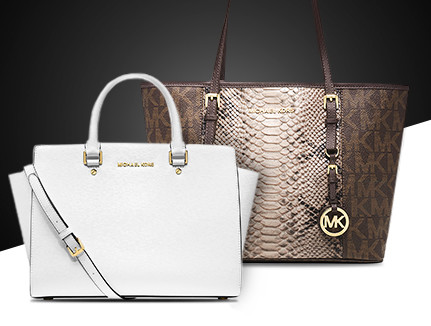 clearance designer handbags p5ys  Michael Kors Handbags